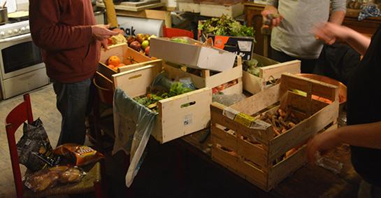 recup-fruits-et-legumes
