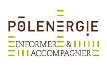logo-polenergie