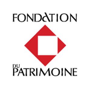 logo-fondation-patrimoine