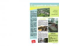 la-gazette-de-la-souche-n6-2017-01-a4