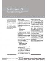 la-coulee-n1