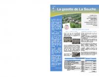 la-gazette-de-la-souche-n4-2016-01