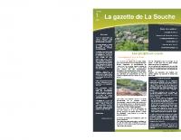 la-gazette-de-la-souche-n1-2014-06-a4