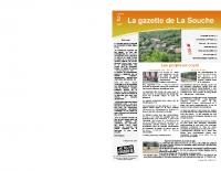 la-gazette-de-la-souche-n2-2015-01-a4