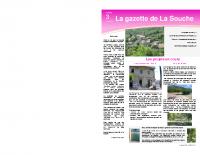 la-gazette-de-la-souche-n3-2015-06