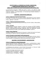 statuts-de-la-cdc-au-20-11-2014