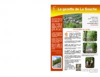 la-gazette-de-la-souche-n5-2016-07-a4