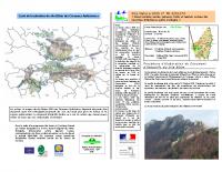 fiche-presentation-site-natura-2000