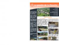 La Gazette n°11- 2019