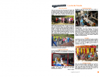 La Gazette n°11 – 2019