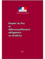 guide_emploi_du_feu_et_debroussaillement_haute_resol-pdf_cle1274ac-1-pdf