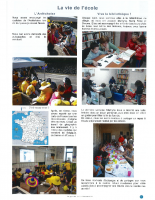 La Gazette n°9 – 2018