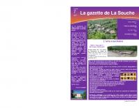 la-gazette-de-la-souche-n7- 2017-06-partie 1