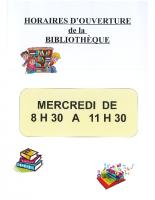 bibliotheque-