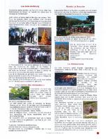 La Gazette n°10 – 2019